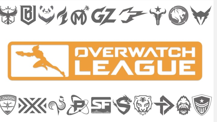 """Jon """"Spex"""" Spector released more details about the Overwatch League latency."""