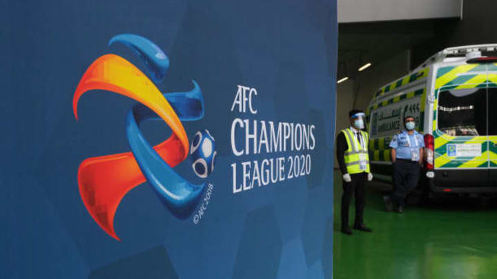 Indian football clubs round-up at AFC Champions League