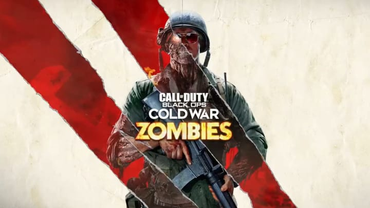 Black Ops Cold War free access week returns in Zombies