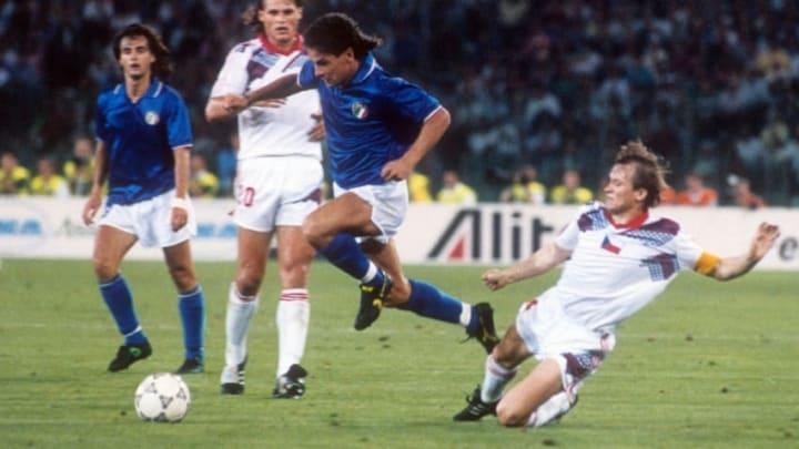 Il gol contro la Cecoslovacchia arrivò settimo nel 2002 in una classifica dei gol più belli segnati in una Coppa del Mondo FIFA