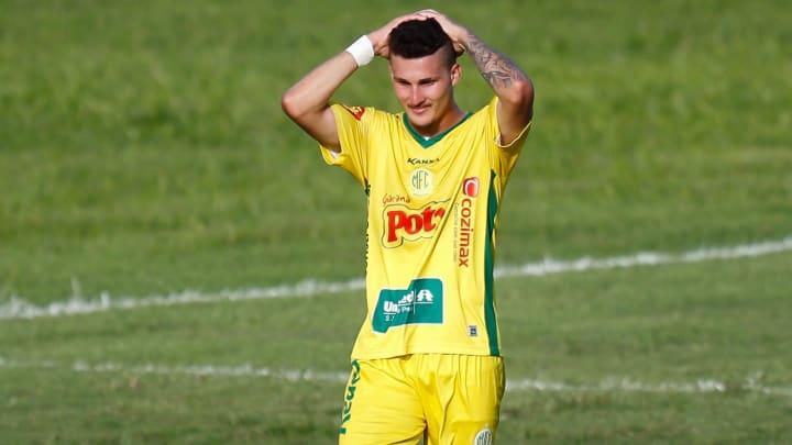 Covid-19: Mirassol perde três titulares para a sequência do Campeonato Paulista.