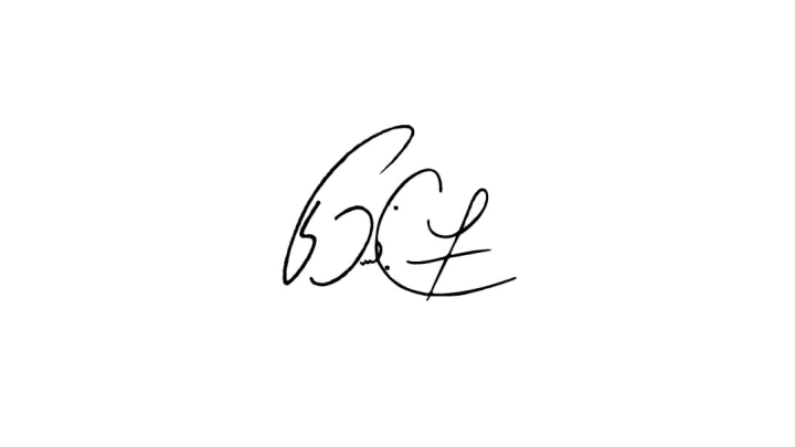 Autografo Paulinho Vasco Bayer
