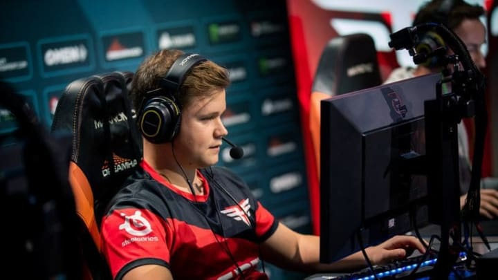 ENCE in discussions with Snappi and TMB, according to multiple sources