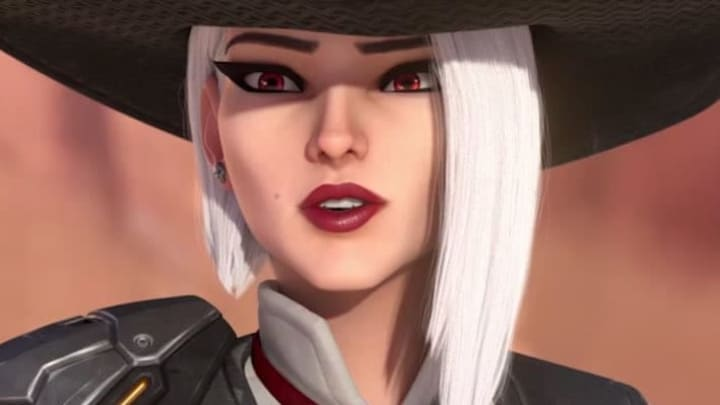 Poolside Ashe releases tomorrow at this year's Summer Games