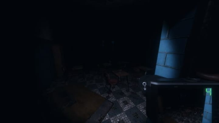 A new update by Kinetic Games has brought new content, new fixes, and a whole new level of fright to Phasmophobia.