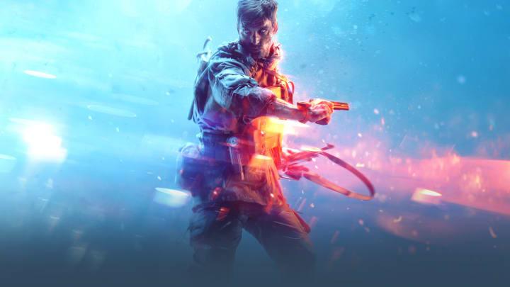 Battlefield 6 Trailer Leaks Online