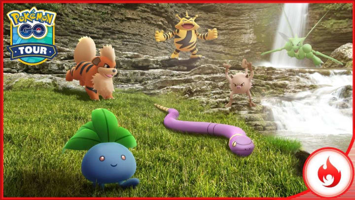 There is another chance to get Shiny Ekans in Pokémon GO if you missed out on Spotlight Hours.