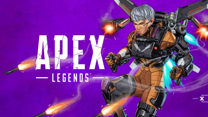 Apex Legends players have two new hop-ups to look forward to in Season 9.
