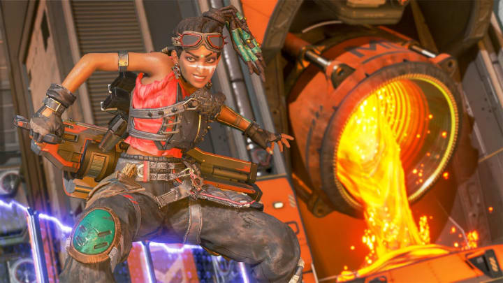 A Respawn Entertainment developer says no promises can be made at the moment on if an in-game replay system could be implemented down the line.