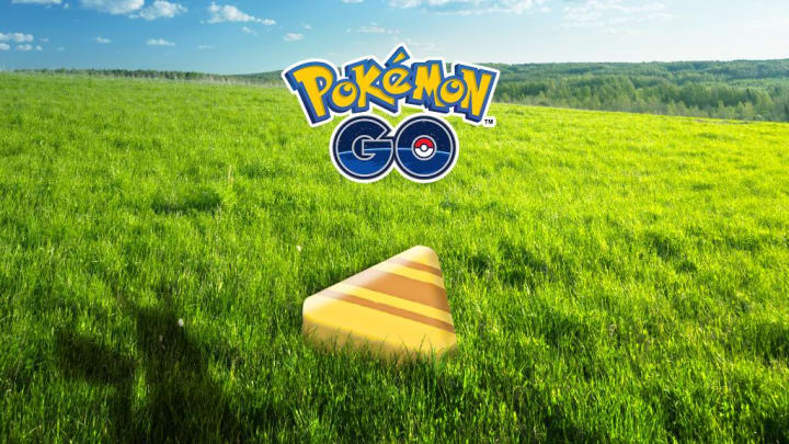 Niantic Labs highlighted a series of changes headed to XL Candies this March in the hopes of making them more accessible to trainers.