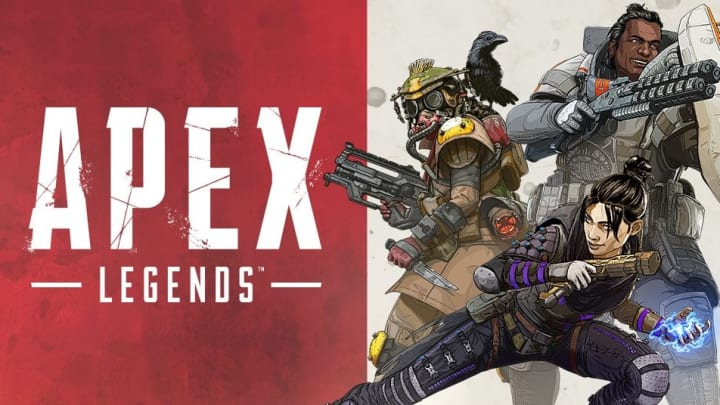 Is Fuse the next character coming to Apex Legends in Season 8?