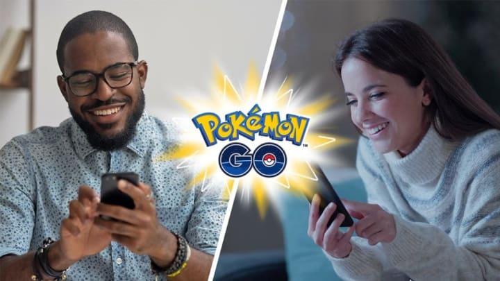 Use Niantic Rewards to redeem codes in Pokémon GO.