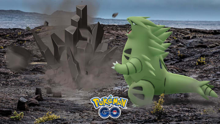 Image provided by Niantic.