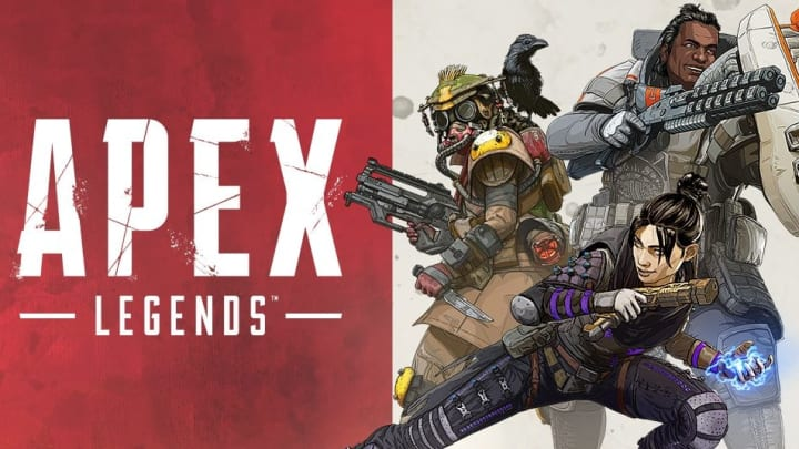 Developers over at Respawn Entertainment have promised to improve anti-cheating efforts as they roll out another ban wave in Apex Legends.