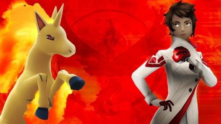 Pokemon GO Walking Rewards September 2020 include PokeBalls, berries, and more