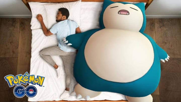 Snorlax Counter Pokemon GO: 5 best options to whittle it down