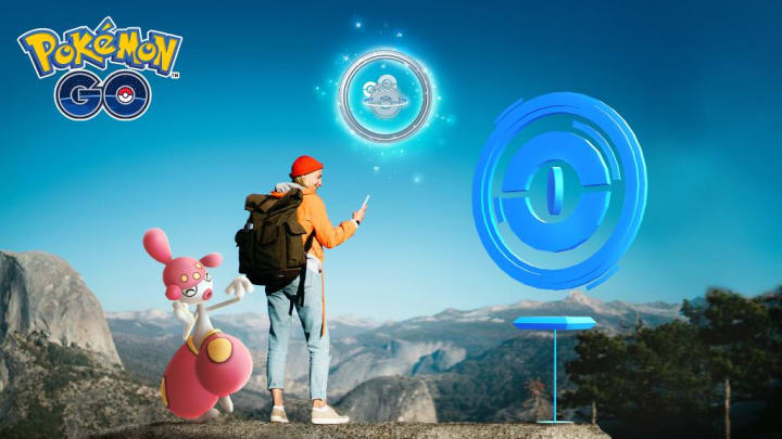 Pokemon GO trainers aren't exactly thrilled about the loss of certain pandemic-era bonuses—especially the doubled PokeStop interaction distance.