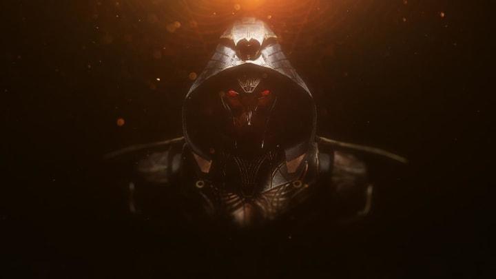 The next Destiny season is bringing a new set of Trials Armor