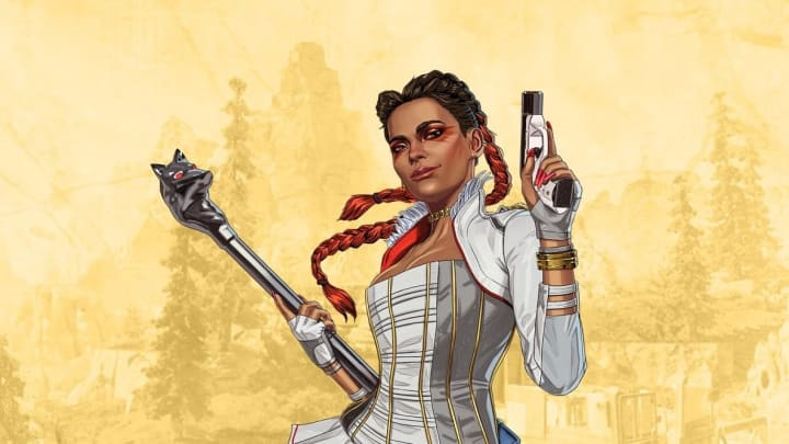 Apex Legends developers have come forward to confirm a host of changes for Loba in Season 9.
