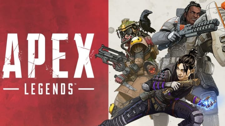 Players who use the legend Pathfinder figured they would be rewarded with a buff in the newest Apex Legends update.