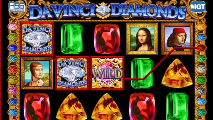 Casino Rama Stage – No Deposit Online Casino Bonuses Slot