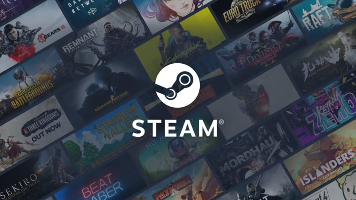 Valve has patched a dangerous exploit that allowed users to artificially add endless funds to their Steam Wallet after an alert from a concerned user