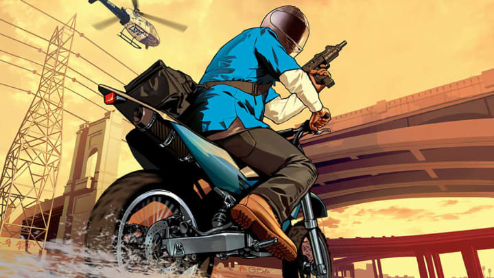 Grand Theft Auto (GTA) 6 may feature an additional female protagonist, according to leaks from credible Call of Duty (COD) leaker Tom Henderson.