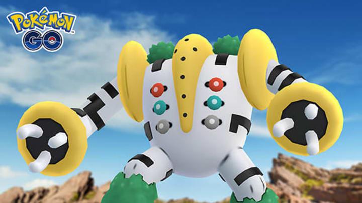 Summer Solstice Pokémon Go: How to Catch