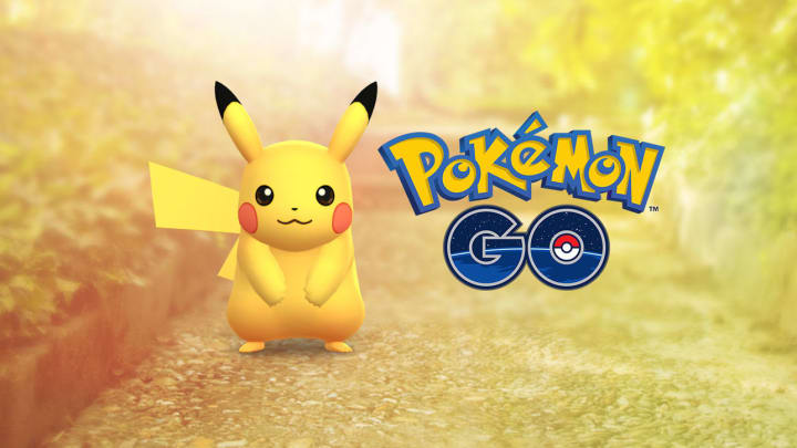 We've compiled a list of active promo codes for Pokémon GO heading into September 2021.