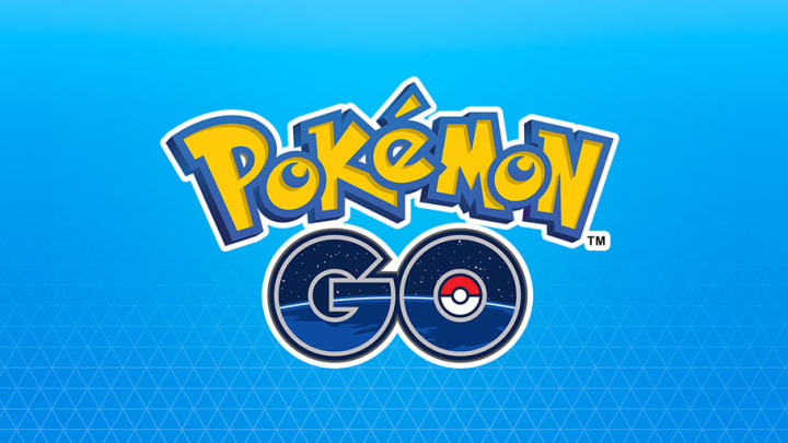 Pokemon Go Network Error 2 is one of the bugs that has plagued Pokemon Go players.