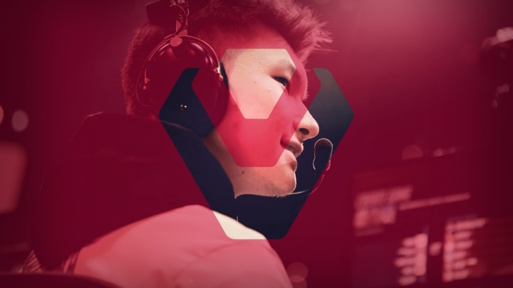 """American Valorant pro player Jay """"Sinatraa"""" Won has been accused of sexual violence by his former girlfriend, Cleo 'cle0h' Hernandez."""