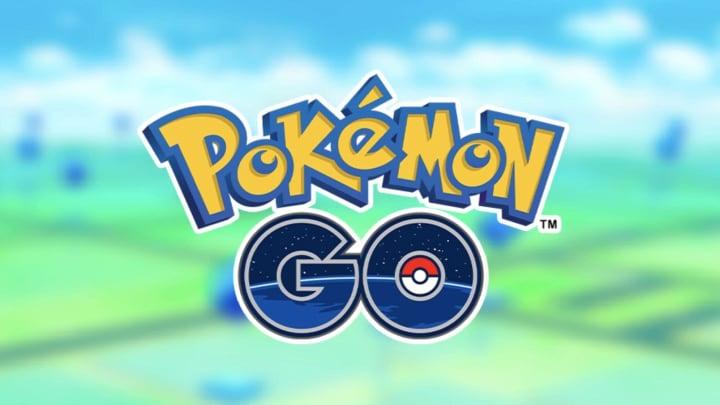Chimchar Evolution Pokémon Go
