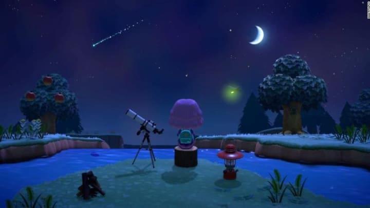 Animal Crossing: New Horizons has had some harsh negative press lately