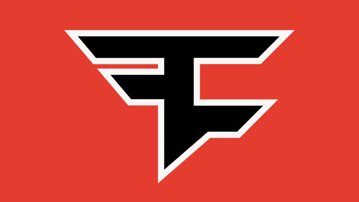 FaZe Clan is being sued by Alissa Violet.