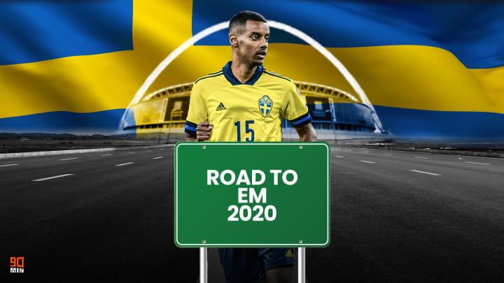 Die Schweden wollen die WM bestätigen