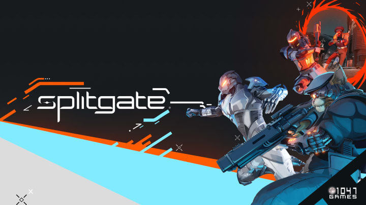 Splitgate's open beta will continue for the foreseeable future.