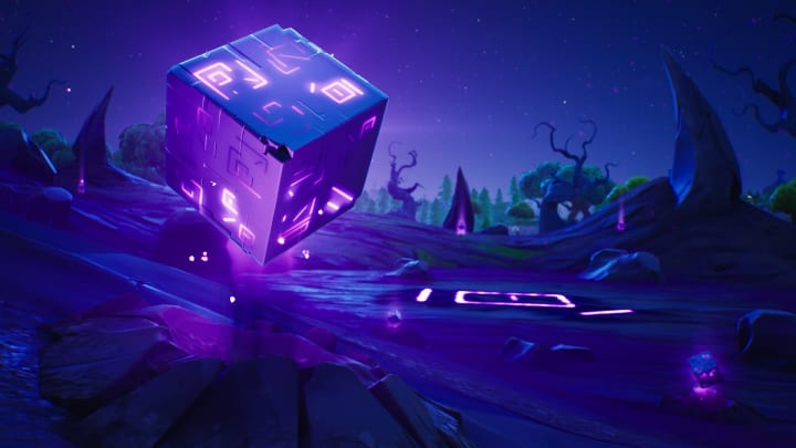 When is Fortnite Season 6 Coming Out