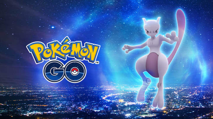 Mewtwo Best Moveset Pokemon GO can help new Mewtwo-trainers unlock this Pokemon's true power.