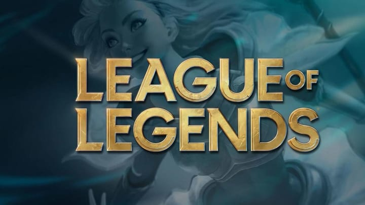 Five changes players want in League of Legends patch 11.2 were hard to pin down but they are here.