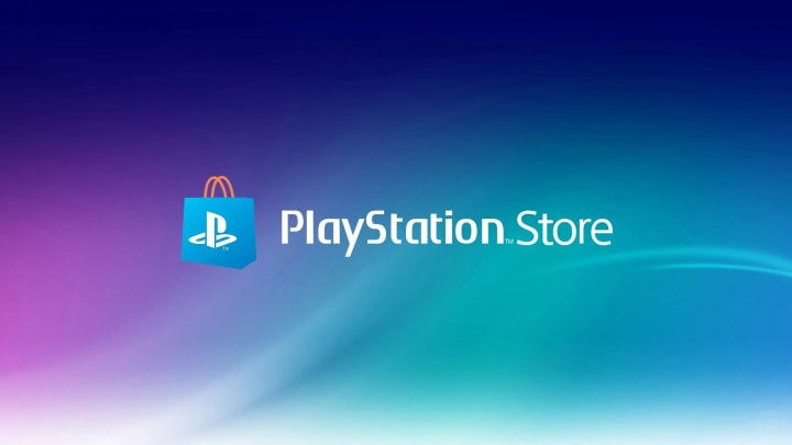 The PlayStation store will no longer carry PS3, PSP or Vita content on desktop or mobile.