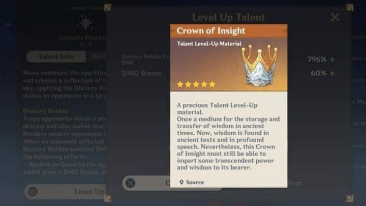 This super rare, extremely valuable item can be obtained through the new event