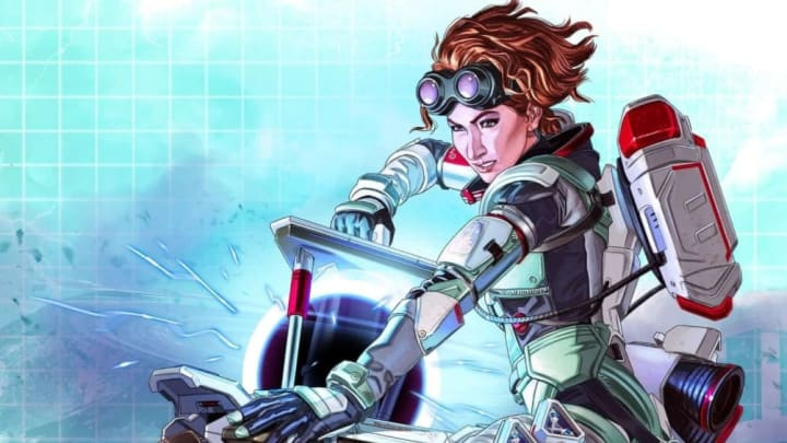 Apex Legends Devs Look To Change Relationship with Their Community