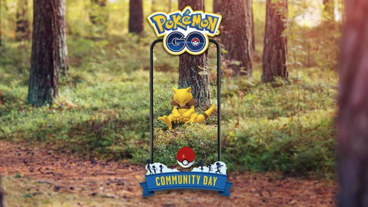 Pokémon GO at home is now very possible after Niantic Labs made some changes in the wake of the Coronavirus pandemic.