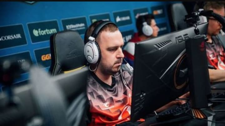 "Majority German Counter-Strike: Global Offensive team Sprout are exploring replacements for AWPer Tomáš ""oskar"" Šťastný."
