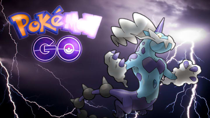 """Pokemon GO's first ever electric-type event, """"Charge Up!"""" is set to begin on Tuesday, March 16."""