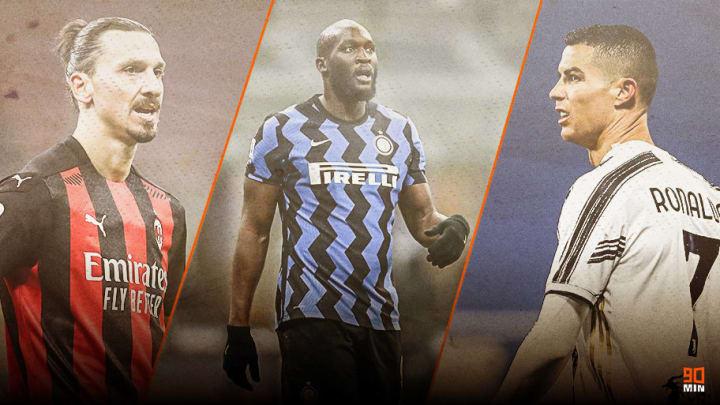 Guida al Fantacalcio della 32ª giornata di Serie A