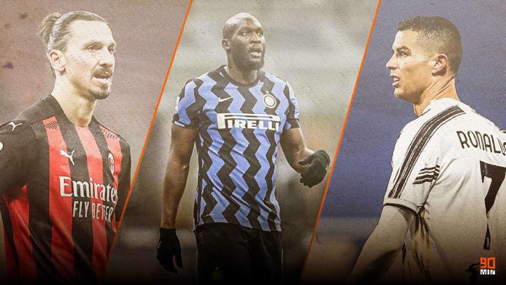 Guida al Fantacalcio (19ª giornata di Serie A)