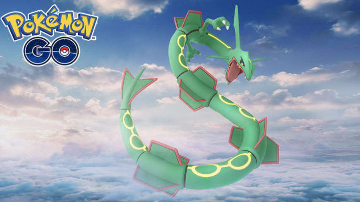 Pokémon encounters will be granted at the completion of Research Tasks during Pokémon GO Weather Week.