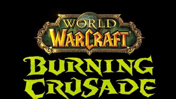 A re-release of the 2007 game was announced during Blizzconlinel.