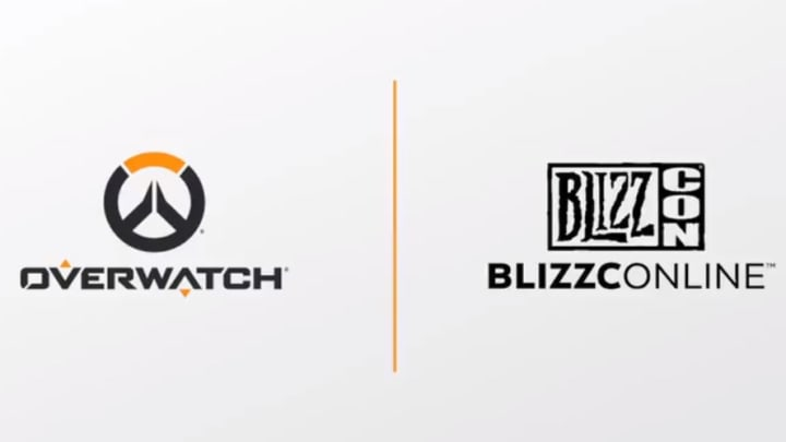 BlizzConline just released new details about the future of Overwatch 2.